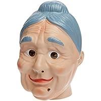 suchergebnis auf f r mueller masken zubeh r spielzeug. Black Bedroom Furniture Sets. Home Design Ideas