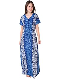 Blues Women s Sleep   Lounge Wear  Buy Blues Women s Sleep   Lounge ... ca419c3e5