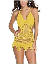 4d1a9ffbd Yellows Women s Swim   Beachwear  Buy Yellows Women s Swim ...