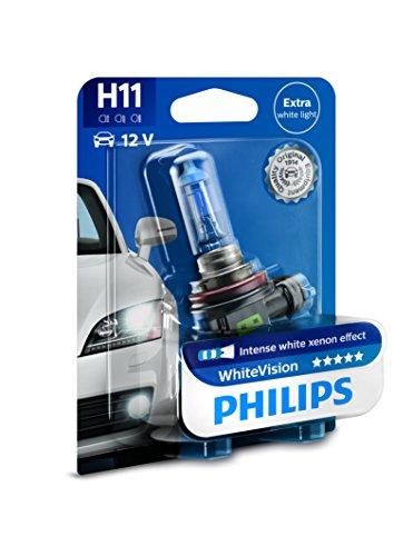 philips-12362whvb1-whitevision-ampoule-automobile-effet-xenon-3600k-h11-12-v-55-w-blanc