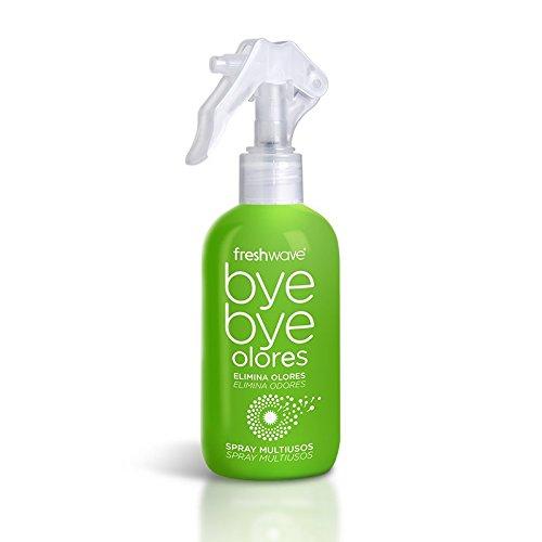 humydry-neutralizador-de-olores-freshwaver-spray-250ml