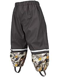 lupilu - Pantalón impermeable - para niño