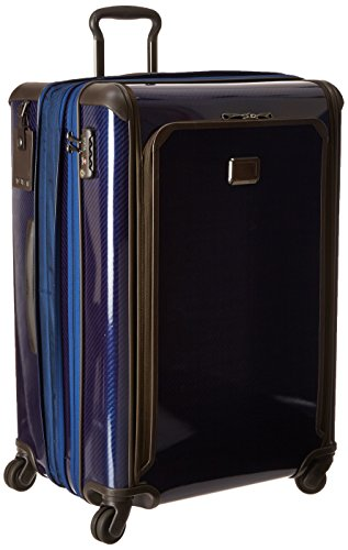 Tumi Maletas y trolleys 028727BT Azul 95 L
