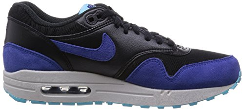 Nike Essenciais Ar Max pr Bl Pl 015 Damen 599820 Schuhe Ryl td Pltn 1 Bl Preto Dp rUArqS