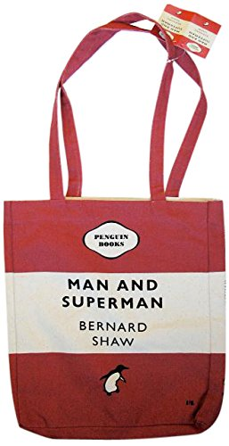 penguin-tote-man-and-superman-red