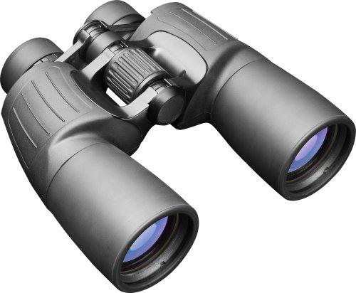 Orion 1015110x 50E-Series Resistente al Agua prismáticos de astronomía (Negro)