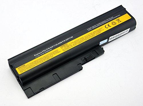 akku-fur-ibm-lenovo-thinkpad-154-widescreen-t60-z60-r60-t60p-z60m-sl300-sl400-sl500-r500-t500-w500-4