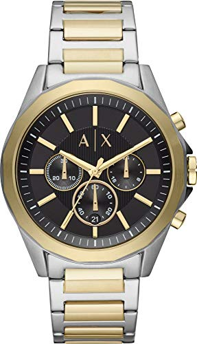 Armani Exchange Montre Homme AX2617