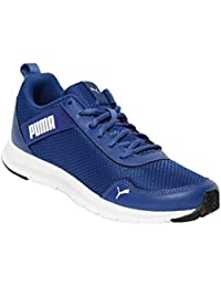 79cb75698 Puma Shoes: Buy Puma Shoes For Men online at best prices in India ...