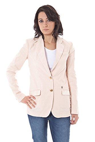 john-galliano-34-xr7507-71058-1x08-giacca-classica-donna-rosa-582-42