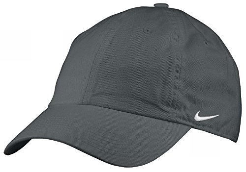 Nike Team Campus Casquette