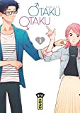 """Afficher """"Otaku otaku n° 3 Otaku otaku (tome 3)"""""""
