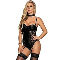 0e62a002df Pvc clothing uk plus size - Lingerie   Underwear - Women s Plus Size ...