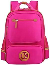 Mochilas Escolares Juveniles Mochila Escolar Niña Niños Juvenil Infantiles Instituto Backpack Chicas Mujer Escolar Bolsos Mochila
