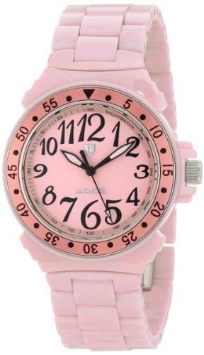 Lancaster OLA0286RONR-RO - Reloj para mujeres