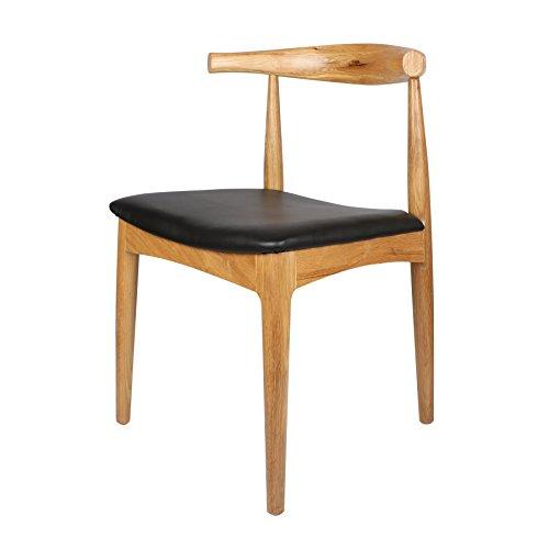 decoracion-vintage-elbow-silla-de-madera-acabado-natural-y-asiento-en-polipiel-52-x-47-x-45-77-cm-co