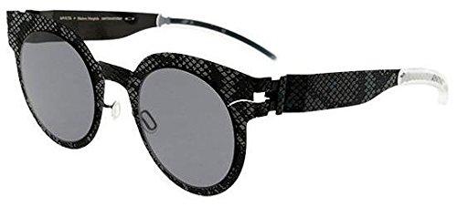 mykita-maison-margiela-mmtransfer001-cat-eye-metallo-donna-black-dark-grey-python-grey263-48-24-140