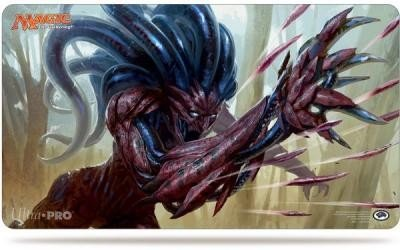 PlayMat-2014-Core-Set-2