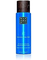 Rituals Samurai Cool Deo spray 24 Hours, 200 ml