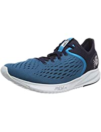 new balance Men's FuelCore 5000 Running Shoes