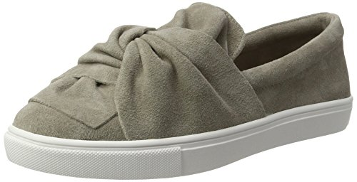 steve-madden-knotty-slip-on-womens-grey-65-uk-40-eu