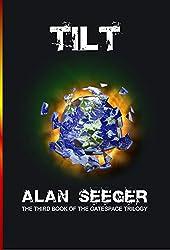 Tilt (The Gatespace Trilogy Book 3)