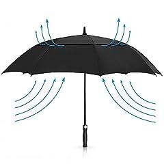 Automatik Regenschirm