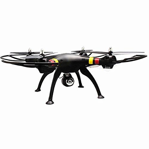 efaso Quadcopter Syma X8C - 2