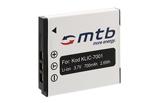 batteria-klic-7001-per-kodak-easyshare-m320-m340-m341-m753-m763-vedere-elenco