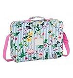 Vicky Martin Berrocal Garden Official Laptop Bag, for Laptop