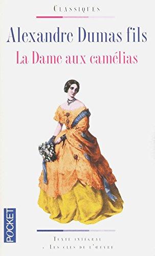 la-dame-aux-camelias-pocket-classiques