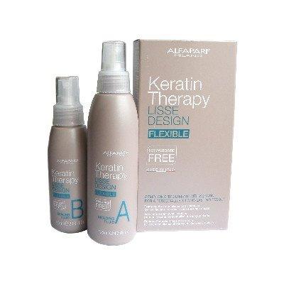 Alfaparf Keratin Therapy Lisse Design