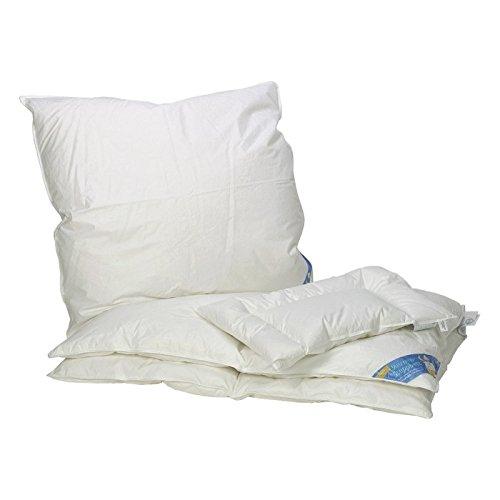 aro-artlander-cuscino-piatto-da-bambino