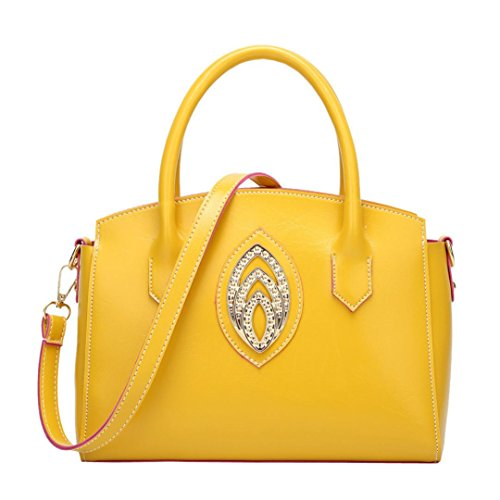 Crossbody Tasche,Rosennnie Damen Vintage Handy Umhängetasche Kleine Leder Mini Handtaschen Schultertasche Handtasche für Mädchen Handytasche Umhängen Kleine Tasche für Frauen (Geld)