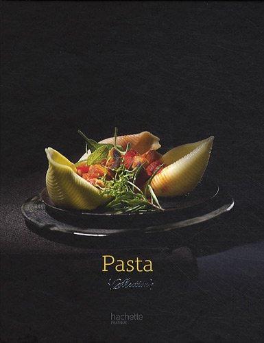 Pasta par Thomas Feller-Girod, Garlone Bardel, Sabine Revaud