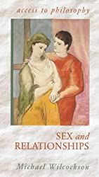 Access to Philosophy: Sex and Relationships