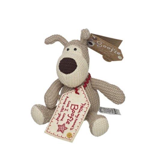 budget-gifts-hello-my-names-boofle-puo-venire-home-di-peluche-14-cm-confezione-regalo
