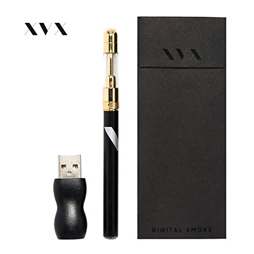 xvx-onyx-gold-large-battery-large-clearomizer-refillable-rechargeable-e-cigarette-starter-kit-rechar