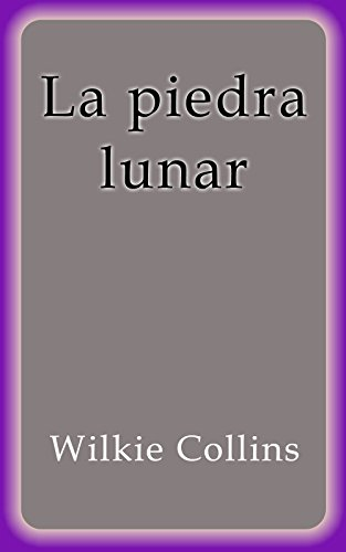 la-piedra-lunar