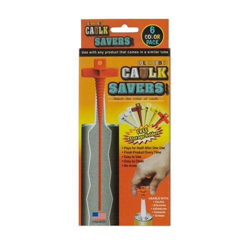 caulk-saver-color-coded-6-pack