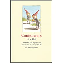 Contes danois : Atis et Watis
