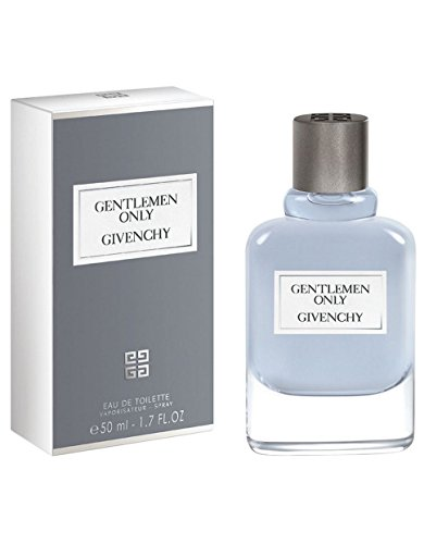 givenchy-gentlemen-only-eau-de-toilette-spray-50-ml-uomo-50ml