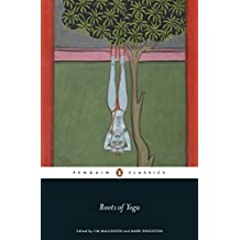 Roots of Yoga (Penguin Classics)