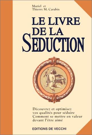 Le livre de la séduction