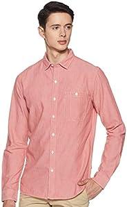 Levi's Mens Regular fit Casual Shirt Sh