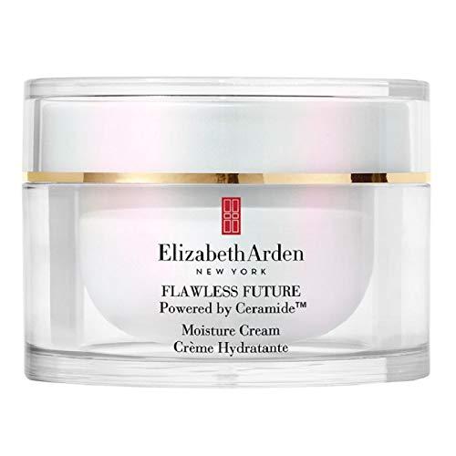 Elizabeth Arden Flawless Future Moisture Cream 50...