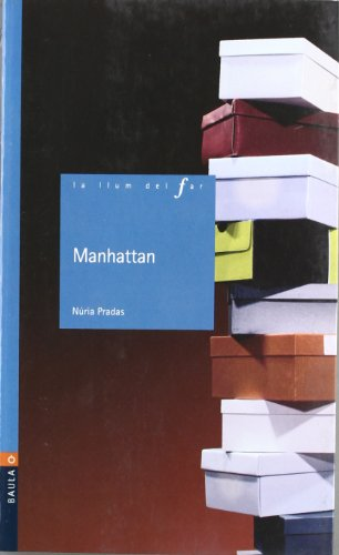 Manhattan (La Llum Del Far)