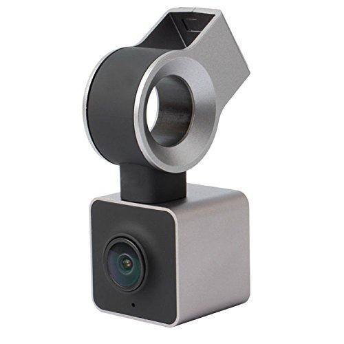 boblov-autobot-oeil-c-video-hd-1080p-wifi-voiture-dashcam-dashboard-camera-dvr-enregistrement-montur