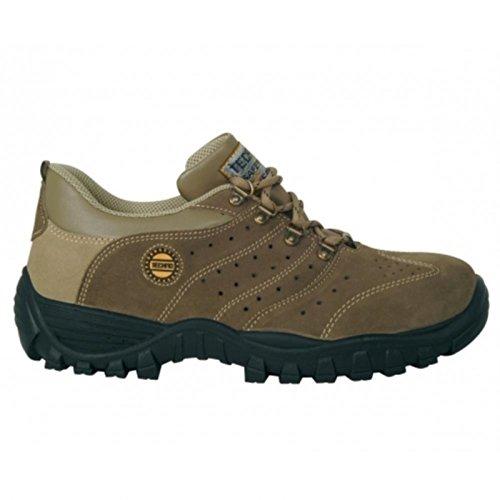 Cofra NT290-000.W45 Chaussures de sécurité\