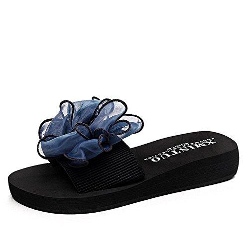 pengweiLe scarpe da spiaggia delle scarpe da spiaggia delle scarpe da spiaggia delle scarpe da spiaggia delle scarpe da spiaggia fredde inferiori inferiori 4